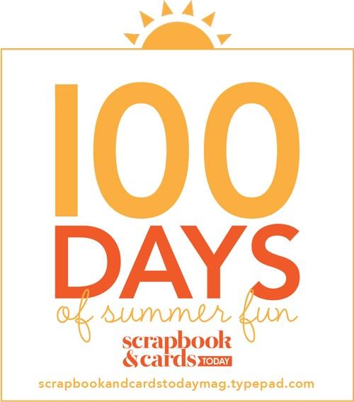 100days_logo