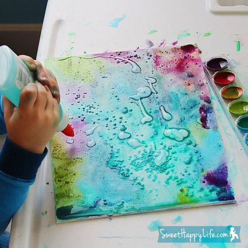2-painting_projects