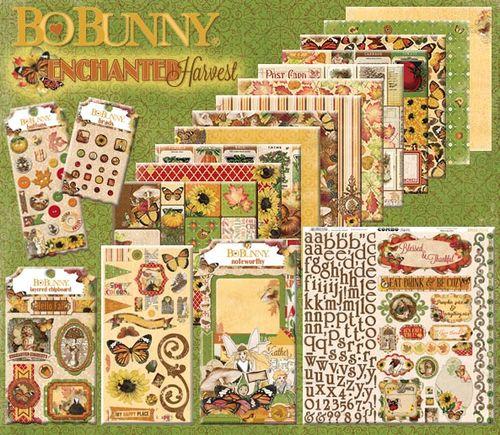 10-bobunny_enchanted_harvest