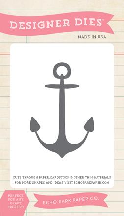 13-EP-PiratesDie