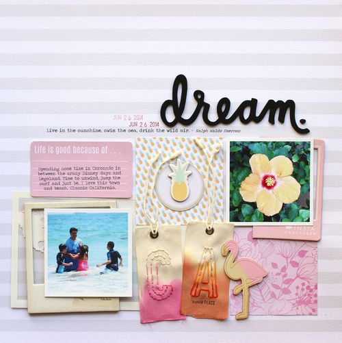 DreamFullLayout