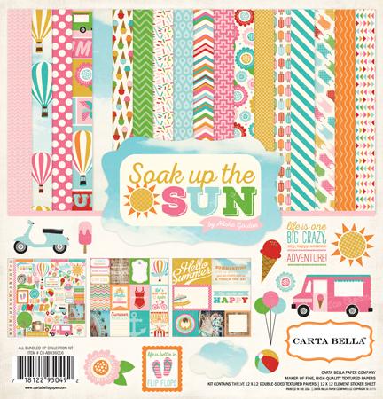17-CartaBella_Soak Up the Sun