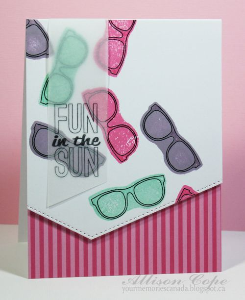00-3-Sunglasses-ACope