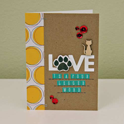 JBS-Love-4-Legged-Card