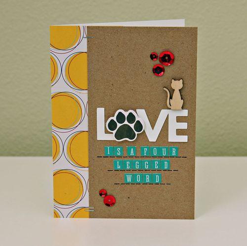 JBS-Love-4-Legged-Card