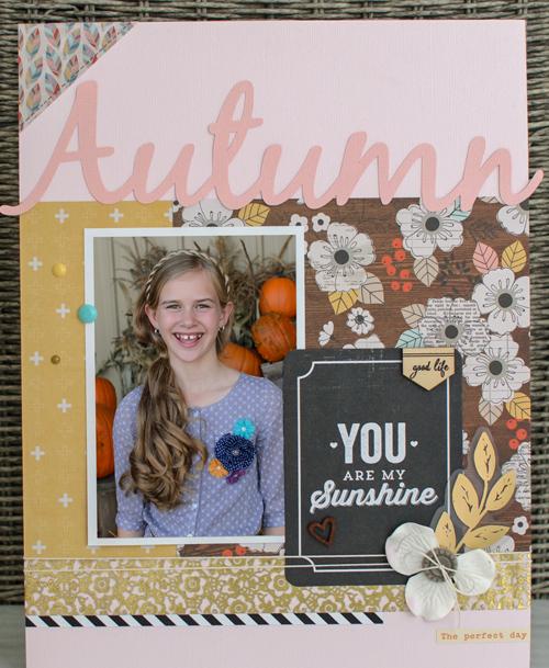 Autumn_Sheri Reguly_1