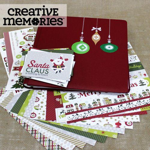 10-CreativeMemories
