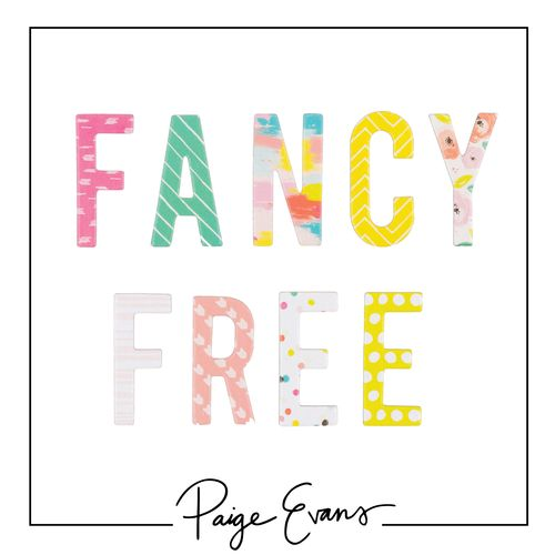 FancyFree
