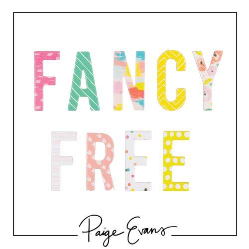 FancyFree