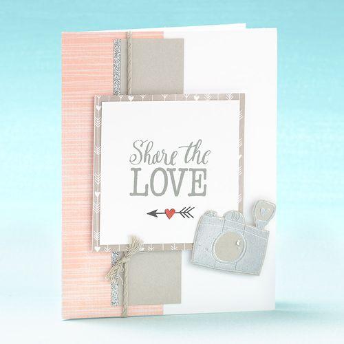 Share-the-love-card