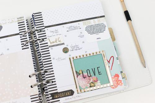 Februaryplanner (9 of 28)