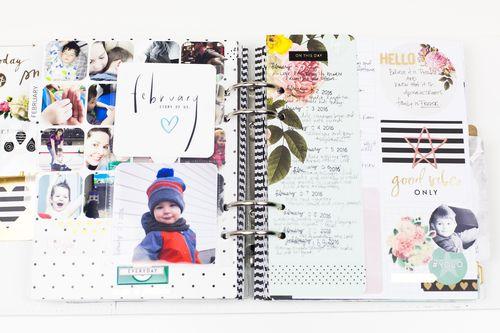 Februaryplanner (6 of 28)