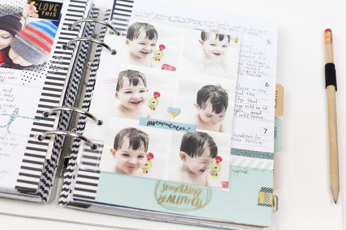 Februaryplanner (11 of 28)