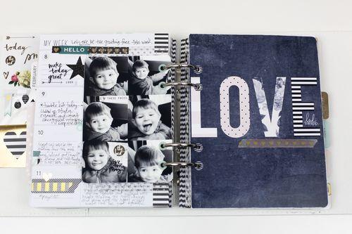 Februaryplanner (16 of 28)