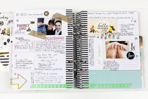 Februaryplanner (19 of 28)