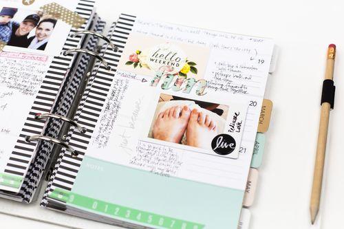 Februaryplanner (22 of 28)
