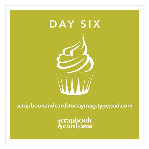SCT_Day6
