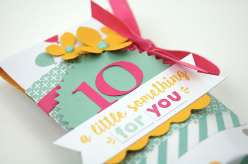 A-Little-Something-Gift-Box-Close-Up-Photo-by-Jen-Gallacher