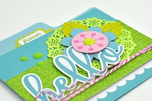 Doodlebug-Spring-Card-Close-Up-Photo-by-Jen-Gallacher