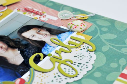 Girly-Mothers-Day-Layout-Close-Up-Photo-2-by-Jen-Gallacher