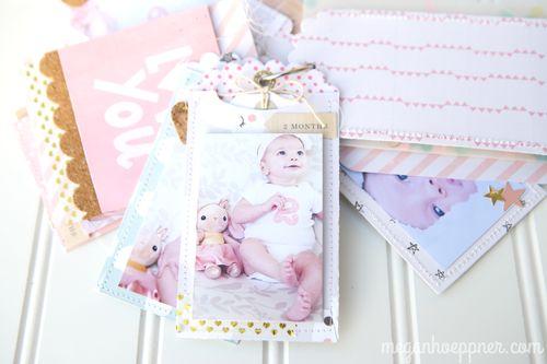 Lulu_minialbum7