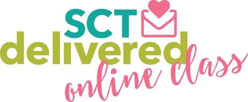 SCT_online_class_logo