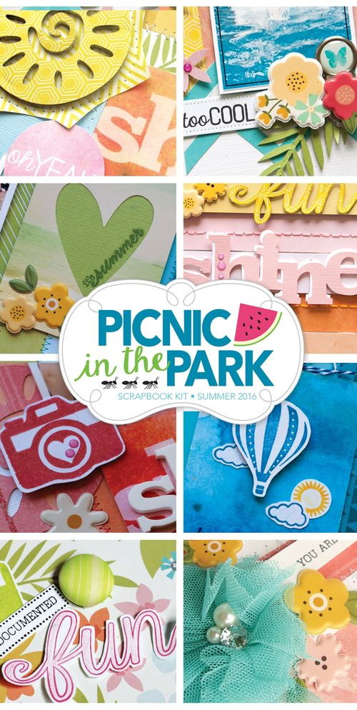 PicnicInTheParkPROMO_layout