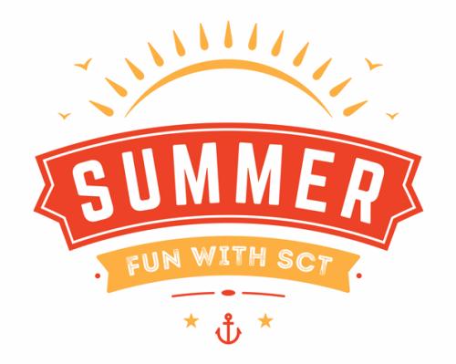 SummerFun2016Logo