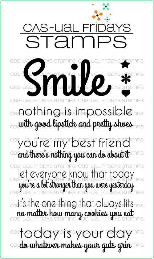 CFS_sassy smiles