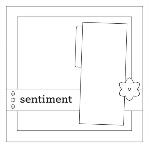 Sketch_Aug16
