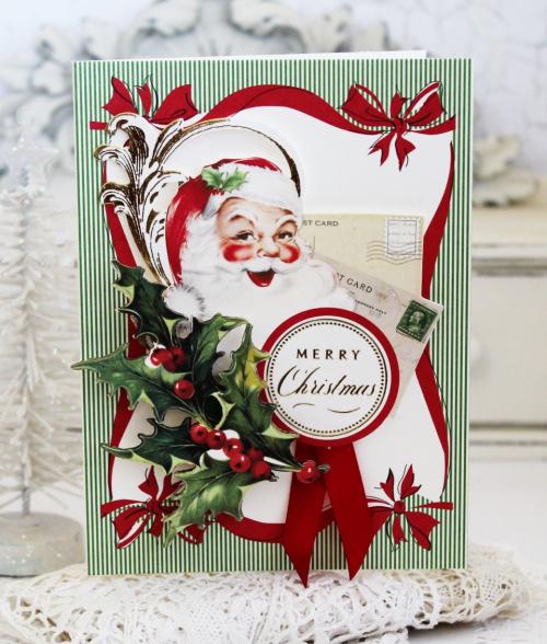 Merry_christmas_Melissa
