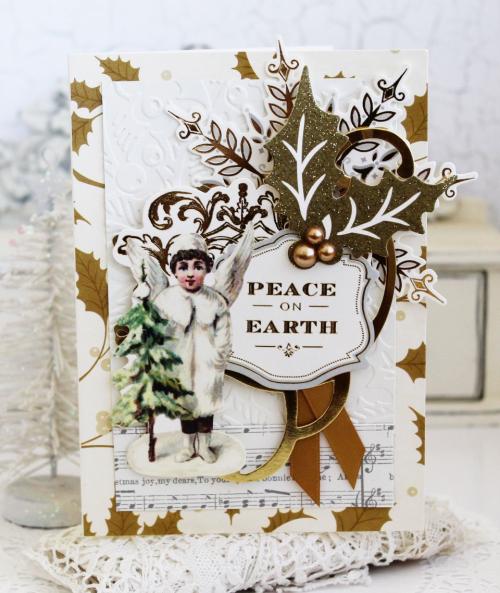 Merry_christmas_Melissa1