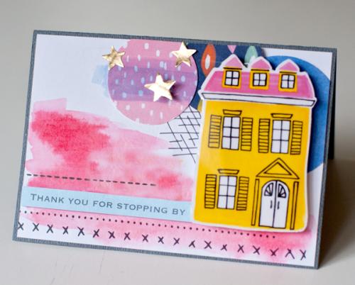 MarlaKresscard