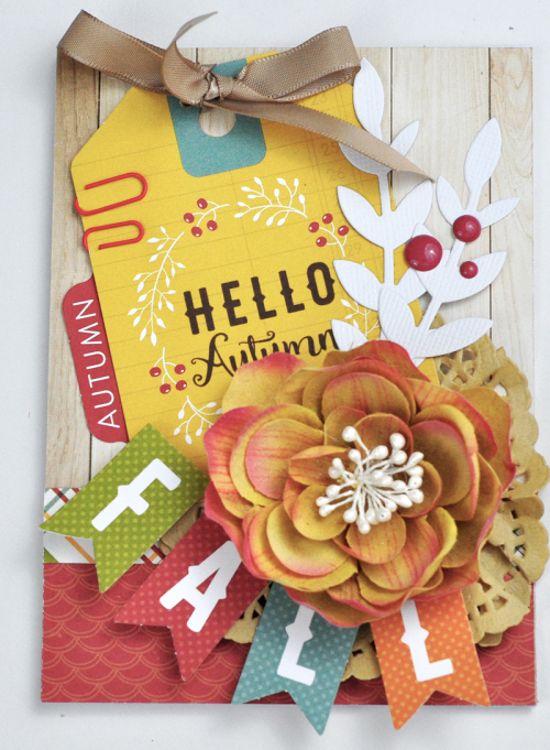 Hello-Autumn-Card-Photo-2-by-Jen-Gallacher