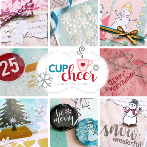 Cup_Cheer_card_sneak