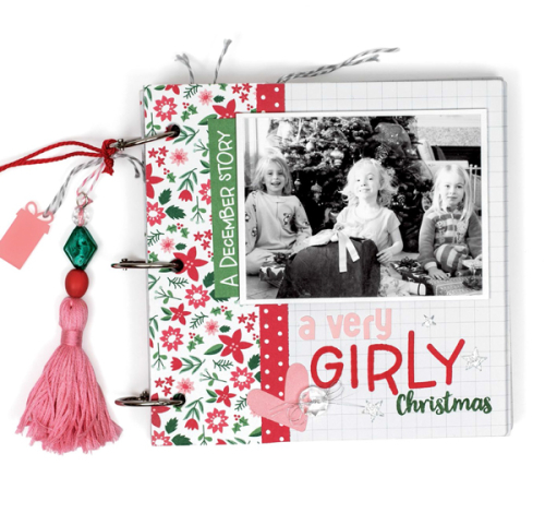 35_girly_girl_christmas_meghann_andrew