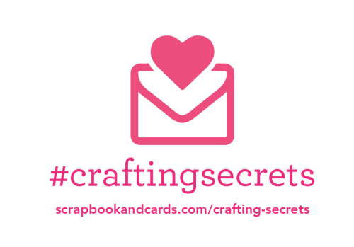 Crafting_secrets graphic