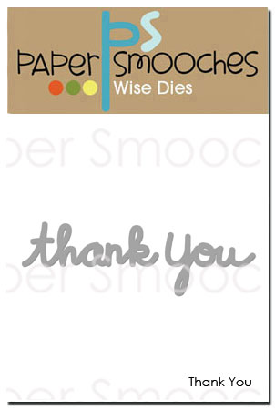 PaperSmoochesThank-You