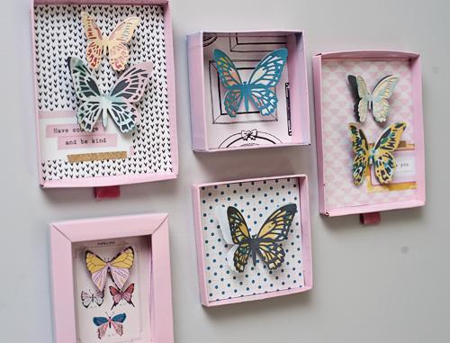 Butterflydisplayside