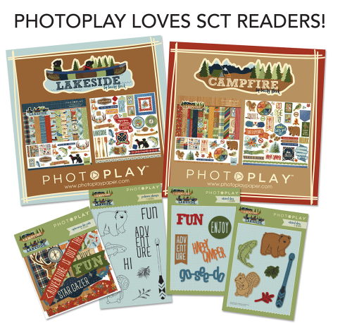 Photoplay_giveaway_SCT