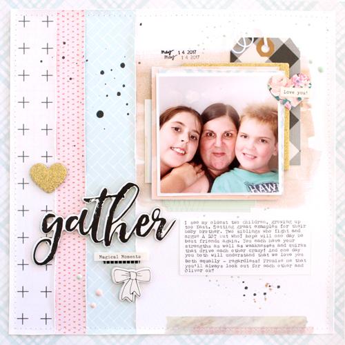 GL_Gather_1