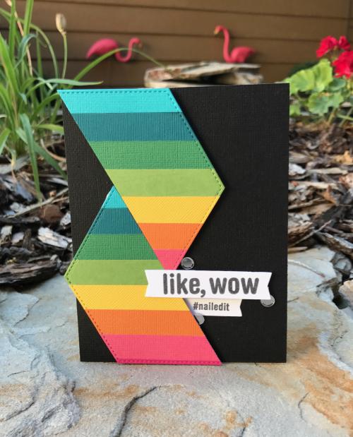 Like_wow