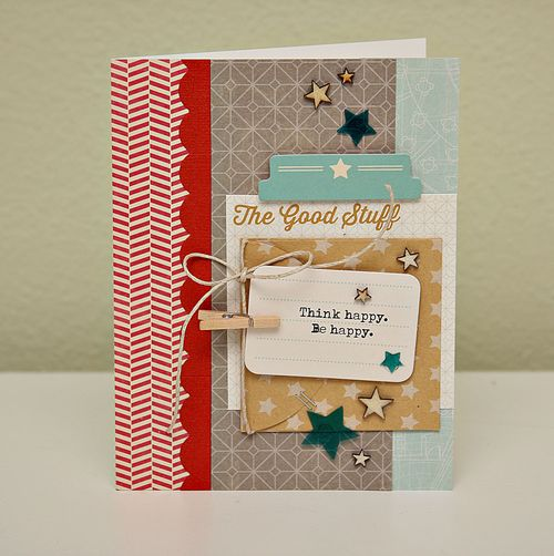 Summer_Be-Happy-WCD-Card