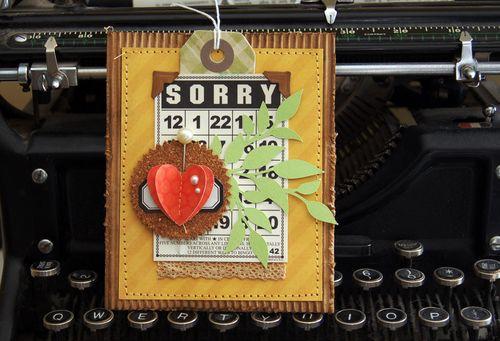 Sorry-Card-by-Jen-Gallacher