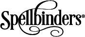 Spellbinders_logos2014