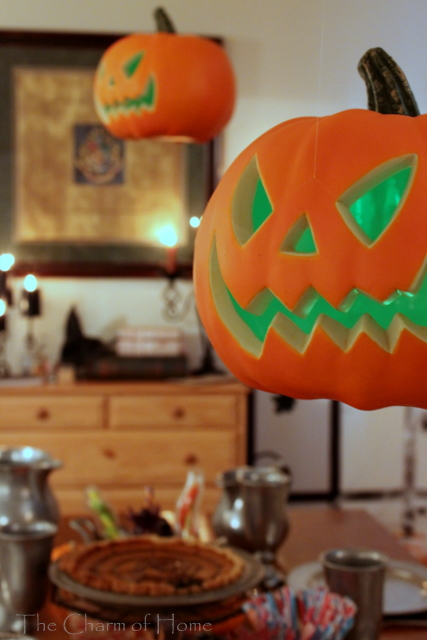 4glow-pumpkin