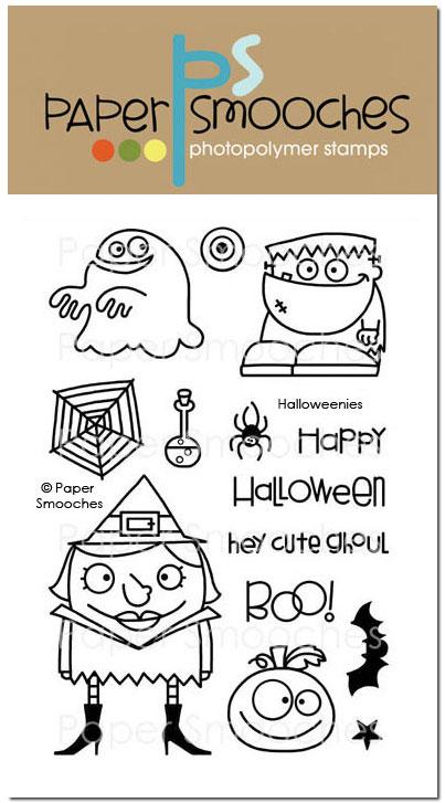 Halloweenies-2