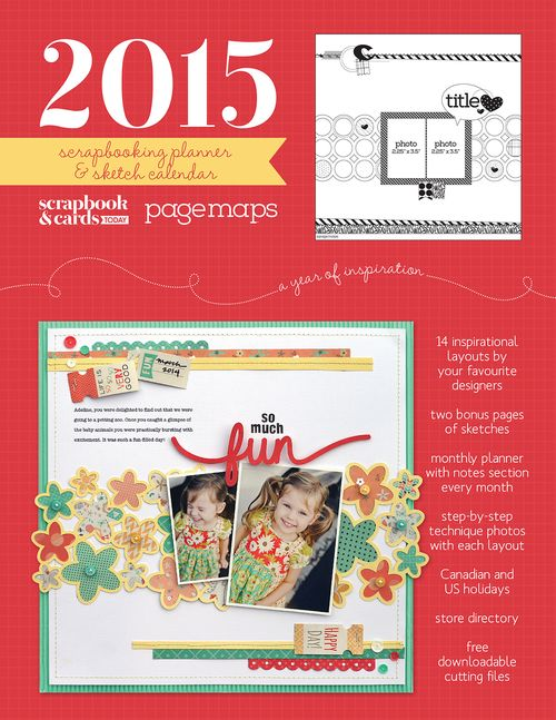 2015_SCT_planner_cover_only