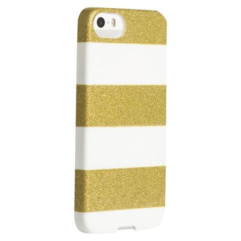 1glitter-phone