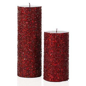 8glitter-candle